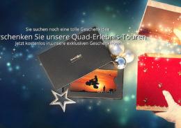 weihnachtsbox_news