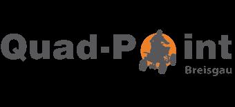 Quad-Point Breisgau GmbH