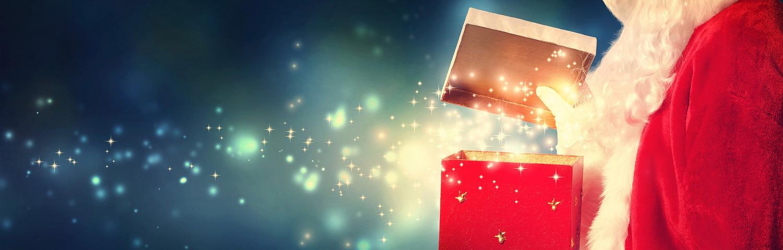 slider_weihnachten